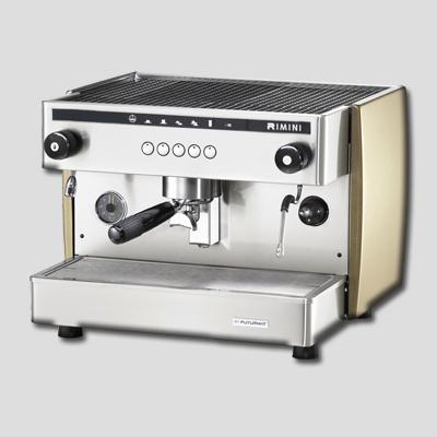 Has bella cucina coffee maker manual price this machine